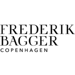 Frederik Bagger Danish and innovative lamp designs - See more lamps from Frederik Bagger at AndLight!