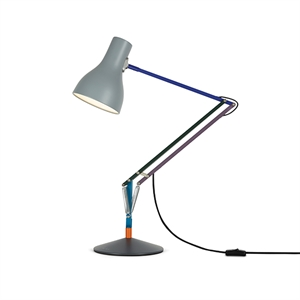 Anglepoise Type 75™ Tischleuchte Anglepoise + Paul Smith Edition 2