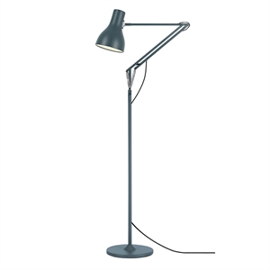 Anglepoise Type 75™ Stehleuchte