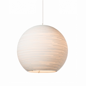 Graypants – Kaufen Sie alle schönen Graypants Lampen bei