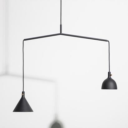 Günstige Lampen und Beleuchtung in großer Auswahl im CHT