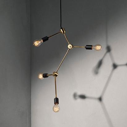 Menu Leuchten Menu Lampen online kaufen