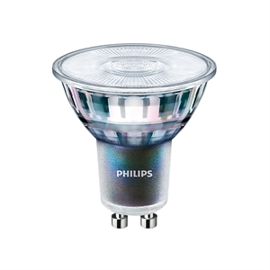 Philips MASTER LED Spot MV D 5.4-50W GU10 40D