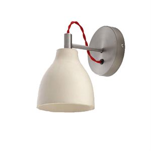 decode Heavy Wall Light Wandleuchte