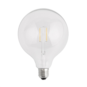 Muuto E27 Extra Birne LED