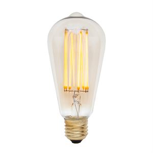 Tala Squirrel Cage E27 LED Birne 3W