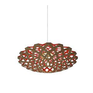 David Trubridge: große Auswahl Lampen – versandkostenfrei